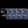WHB-ALL Welding Handbook Set