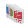 2021 Special Offer: All 8 Cost Estimating Books