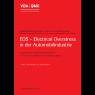 VDA EOS-Electrical Overstress:2020-01