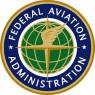 FAA AC 20-158A (05/14)