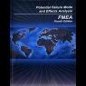FMEA Edition 4:2008
