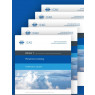 ICAO Annexes to the Convention on International Civil Aviation - BUNDLE