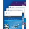 ICAO Air Traffic Management - BUNDLE