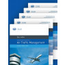Air Traffic Management and ICAO Annexes (EMC1) COMBO - BUNDLE