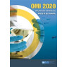 IMO 2020: Consistent implementation of MARPOL Annex Vi, 2019 Spanish Edition