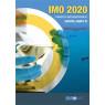 e-reader: IMO 2020, 2019 Edition