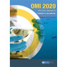 e-reader: IMO 2020, 2019 French Edition