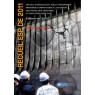 e-reader: 2011 ESP Code, 2020 French Ed