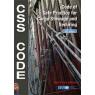 e-reader: CSS Code, 2021 Edition