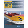 e-reader: IBC Code, 2020 French Edition
