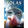 e-reader: SOLAS Consolidated Edition, 2020