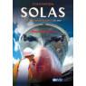 e-reader:SOLAS Cons Frernch Edition 2020