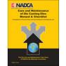 NADCA Publication #E501-2006