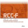 RCC-F