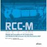 RCC-M:2020