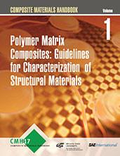 Composite Materials Handbook Volume 1 - Revision G