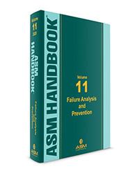 ASM Handbook Volume 11