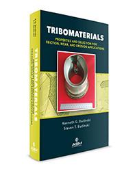 Tribomaterials