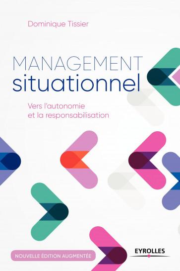 Management situationnel