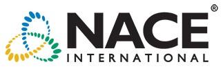 NACE SP 0403:2015