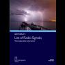 NP284 - ADMIRALTY List of Radio Signals: Volume 4