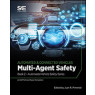 Multi-Agent Safety