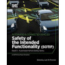 Safety of the Intended Functionality