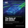 The Role of ISO 26262
