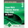 Composite Materials Handbook Volume 3 - Revision G