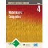 Composite Materials Handbook Volume 4 - Revision B