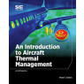 An Introduction to Aircraft Thermal Management R-467