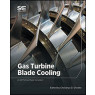Gas Turbine Blade Cooling