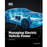 Managing Electric Vehicle Power