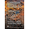 Corrosion Science and Technology, Third Edition