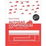 AUTOSAR Compendium