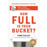 How Full Is Your Bucket ?