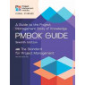 PMBOK® Guide, 7th Edition 2021