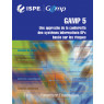GAMP 5 (Fifth Edition) (French Version)