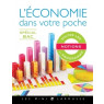 L'economie dans votre poche