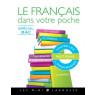 Le francais dans votre poche