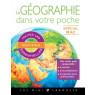 La geographie dans votre poche