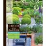 Créer son jardin , Heidi Howcroft, Marianne Majerus