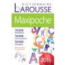 Maxipoche 2016