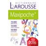 Maxipoche plus 2016
