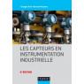 Les capteurs en instrumentation industrielle - 8e édition