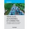 Véhicules autonomes et connectés