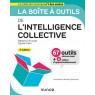 La boite a outils de l'intelligence collective