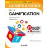La boite a outils de la gamification