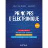 Principes d'electronique