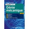 Genie mecanique